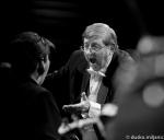 koncert-03-13-139