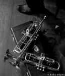 koncert-03-13-21