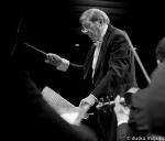 koncert-03-13-93