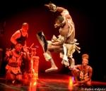 step_afrika-04-13-316