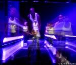 step_afrika-04-13-437