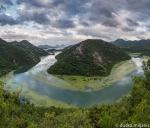 rijeka_crnojevića-05-13-15 Panorama