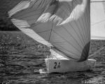 match_race-06-13-112