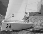 match_race-06-13-333