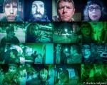 supernightshot-11-13-video