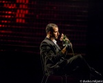 Teatar, Gruzija, Tbilisi Music and Drama State Theatre, Oskar Vajld, Slika Dorijana Greja, Režija: Nini Chakvetadze, CNP velika scena, Foto: Duško Miljanić