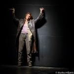 Francuska, La comedie francaise Paris, Zan-Pjer Simeon, Vandin testament, Režija: Žil Brošen, CNP velika scena