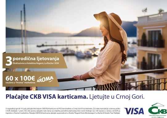 CKB Visa ljeto 4x3_fin1