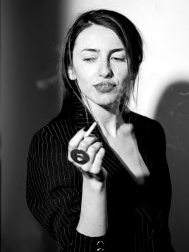 andjelija_rondovic-03-19-329