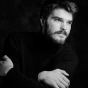 marko_todorovic-01-18-0844